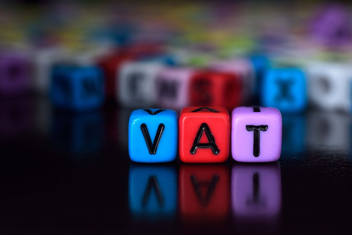 validating-european-vat-numbers-with-php-vat-1