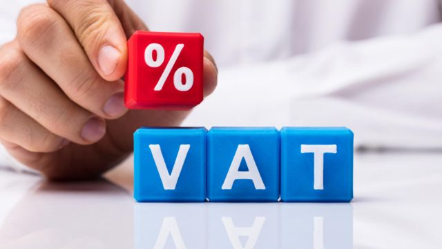 validating-european-vat-numbers-with-php-vat-4