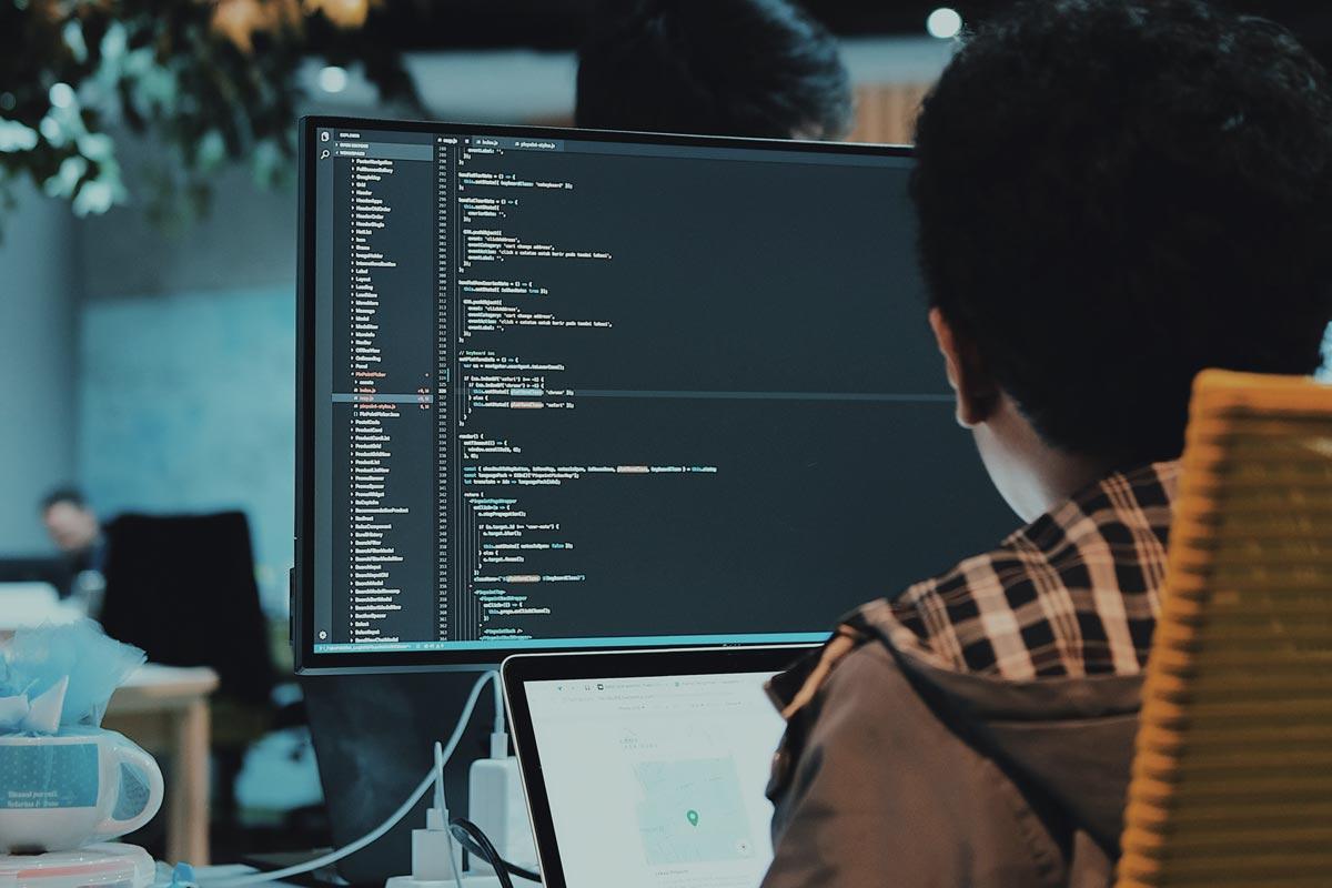 programmer_at_work.jpg