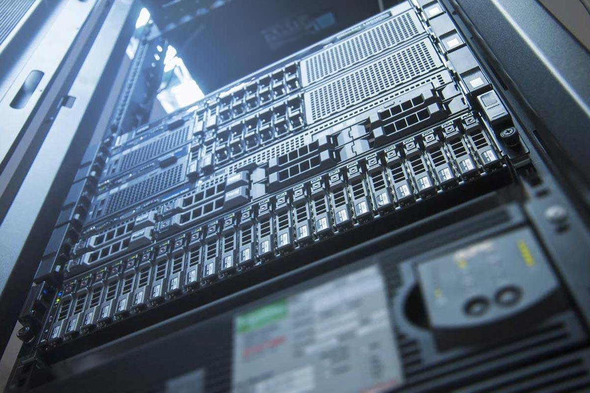 server_detail.jpg