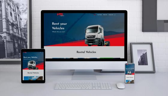 website-design-web-design-1
