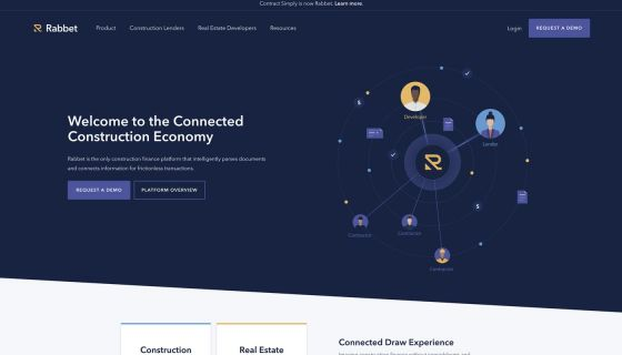 website-design-web-design-2