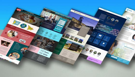 website-design-web-design-3