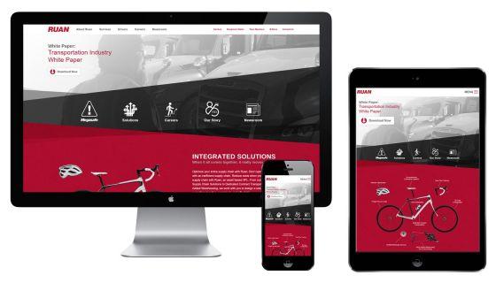 website-design-web-design-4