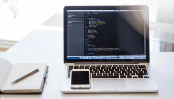web-applications-web-applications-1