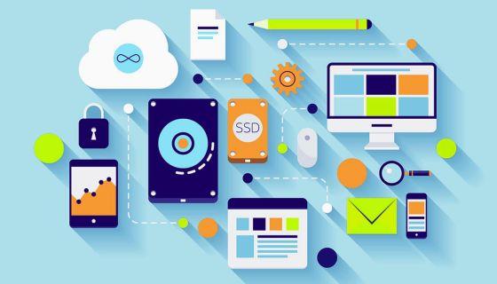 web-applications-web-applications-2