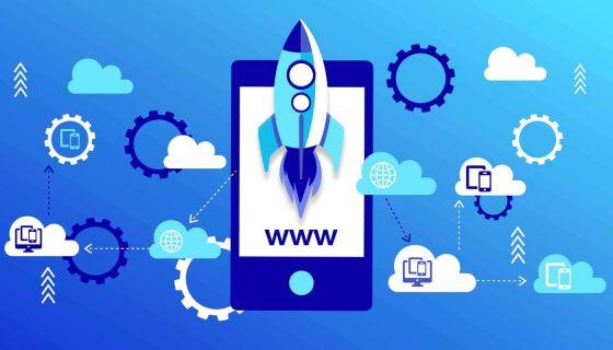web-applications-web-applications-3