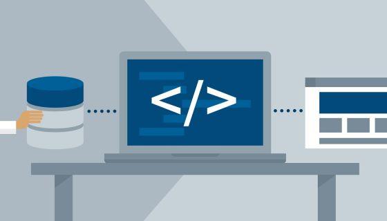 web-applications-web-applications-4