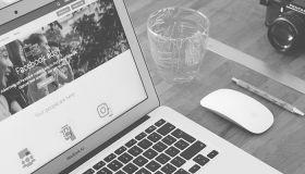 digital-marketing-web-marketing-1