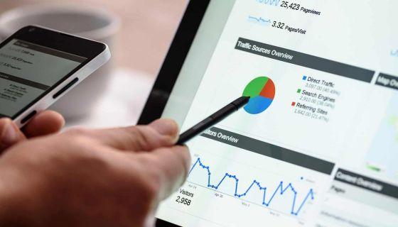 digital-marketing-web-marketing-2