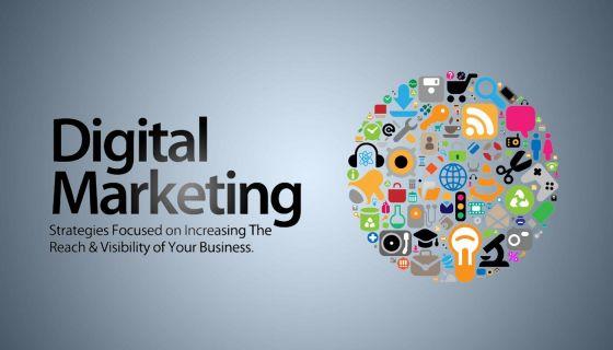 digital-marketing-web-marketing-3
