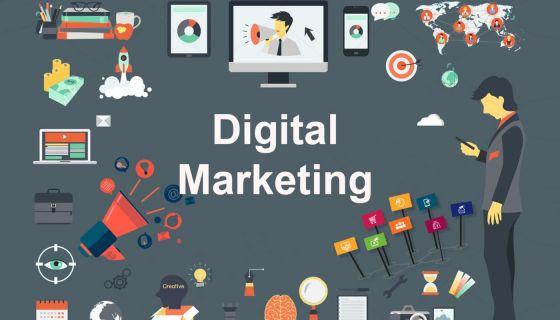 digital-marketing-web-marketing-4