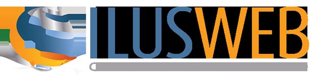 ILUS Web Ltd. Logo